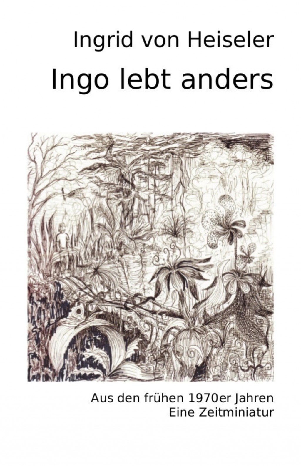 IngoCover1563