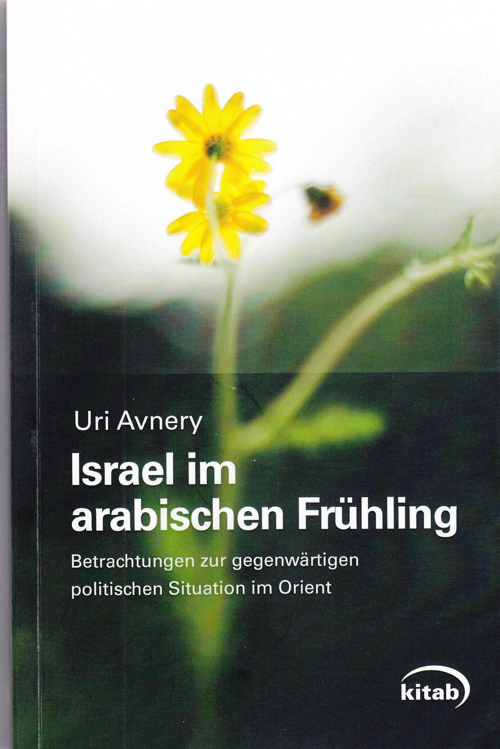 UriBuchB