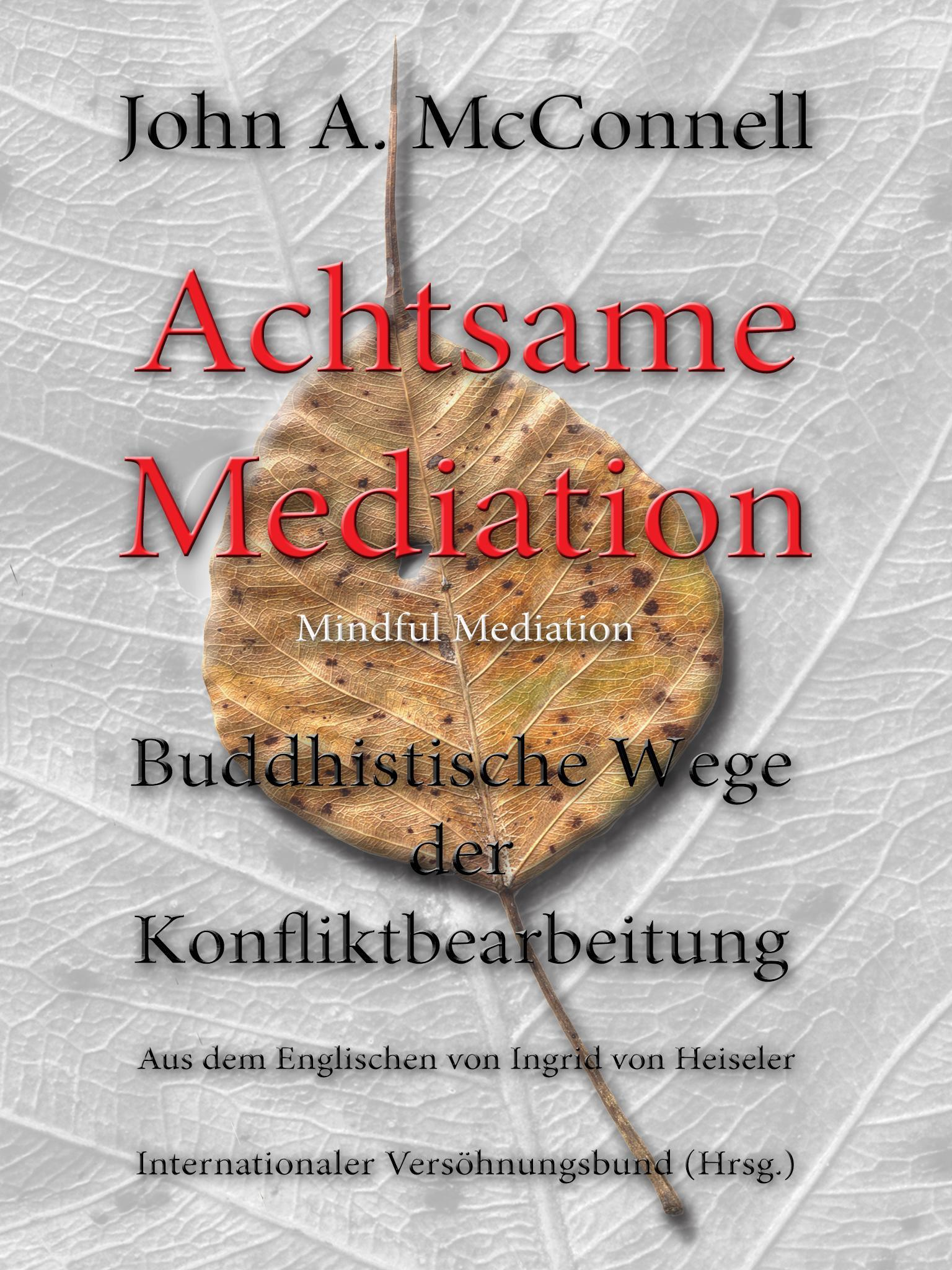 ebook_cover_achts_mediation