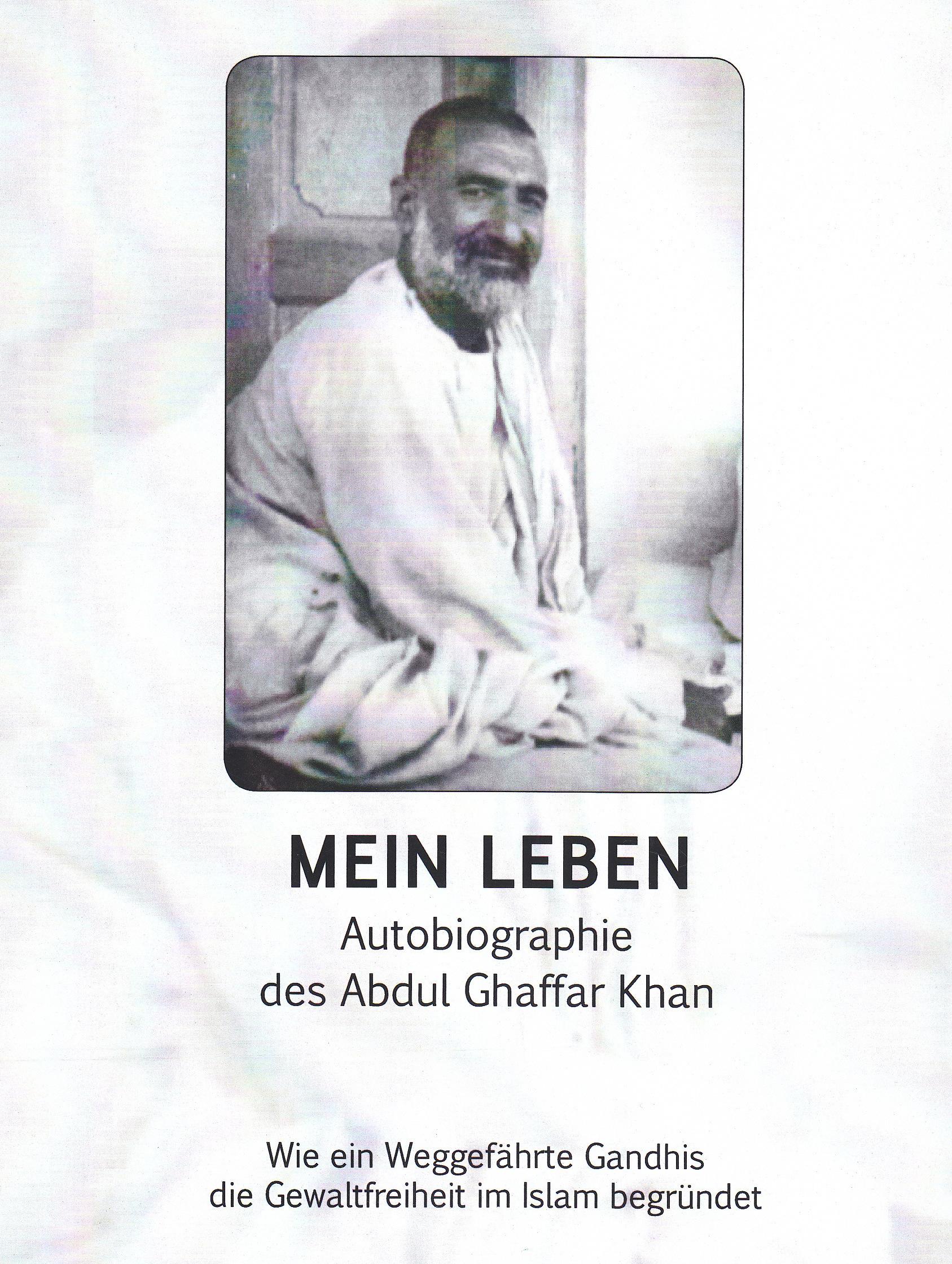 ghaffar-khanNeu