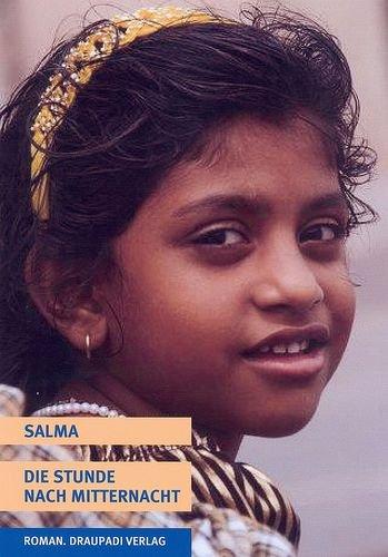 salma-01-cover