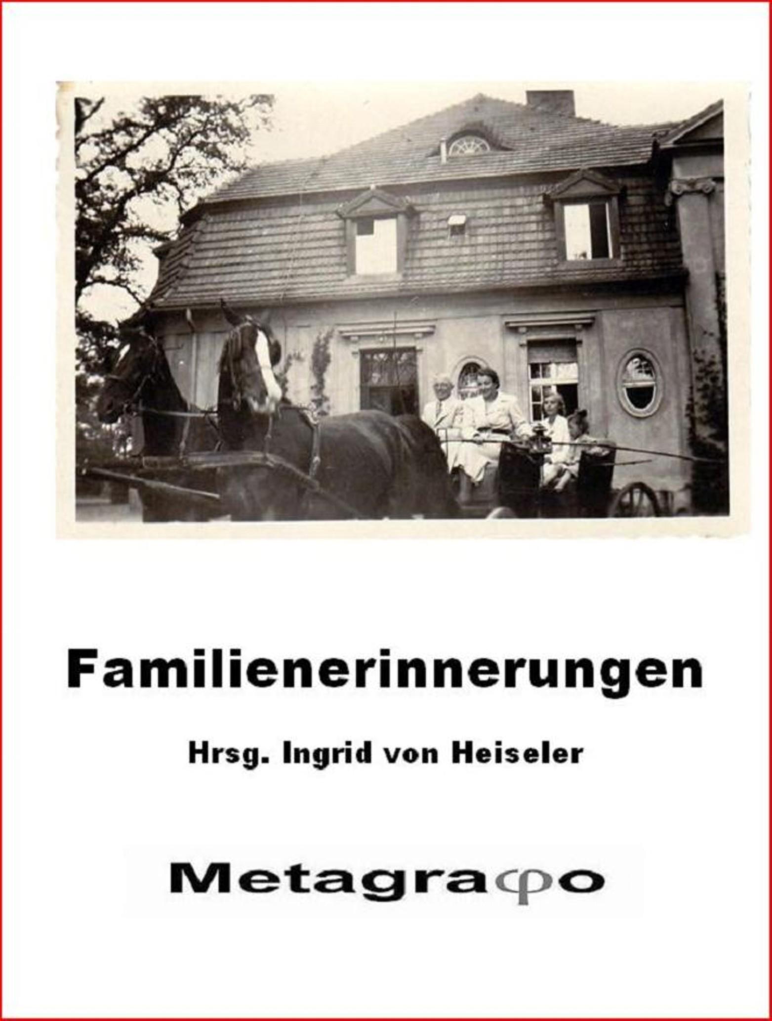 FamErinCover1563