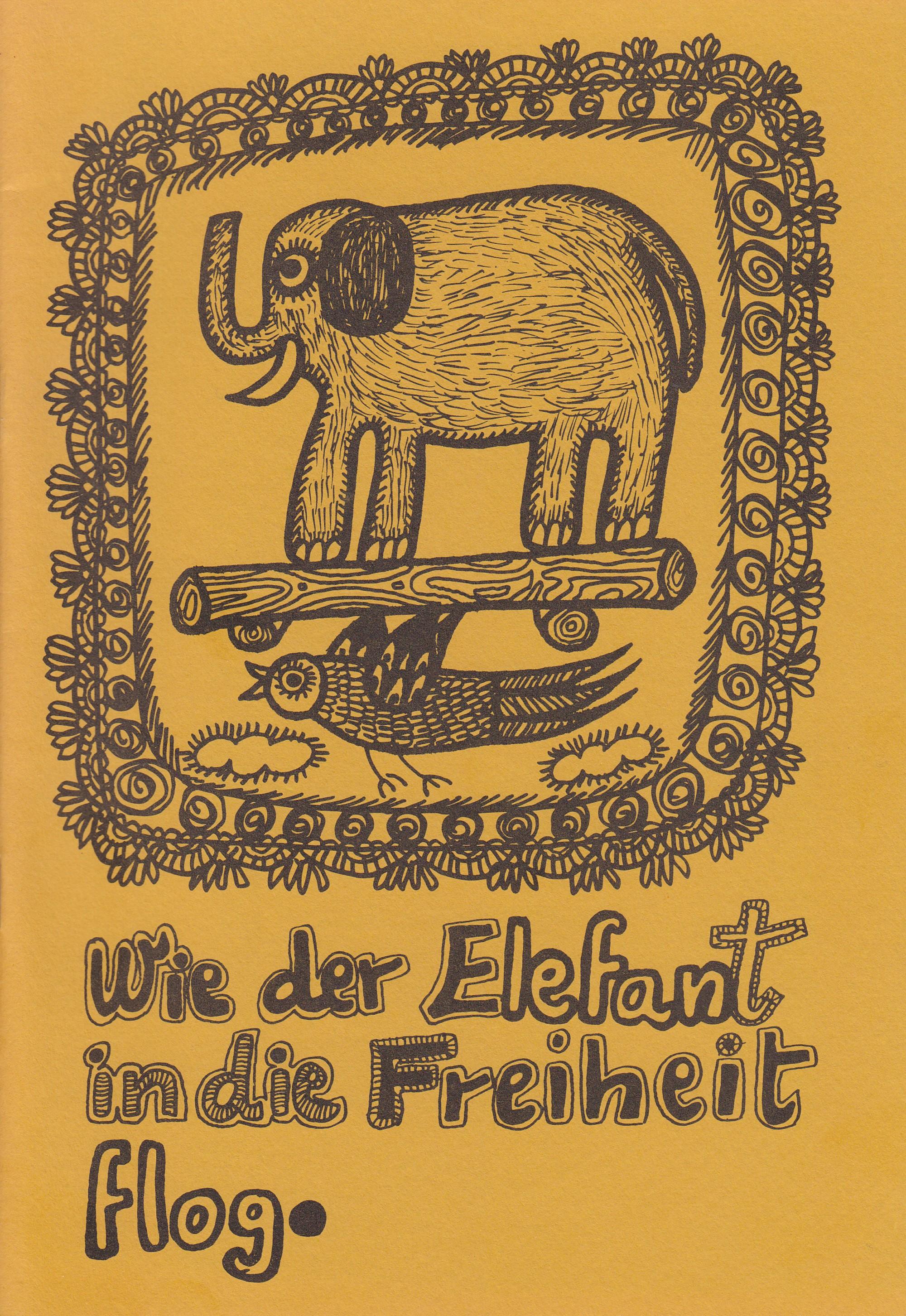 ElefantTitel